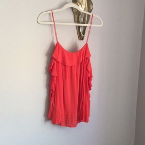 Free People  intimates cami